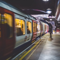 How to Conquer the Dreaded London Underground (Without Crying)